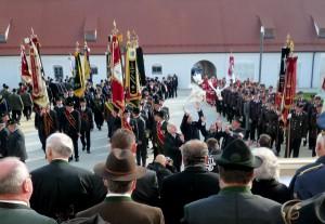 25-Ranshofen-Republikfest-26-10-2014