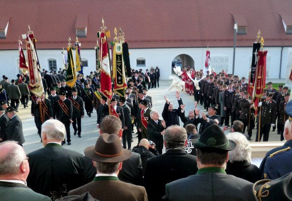 25 Ranshofen Republikfest 26 10 2014