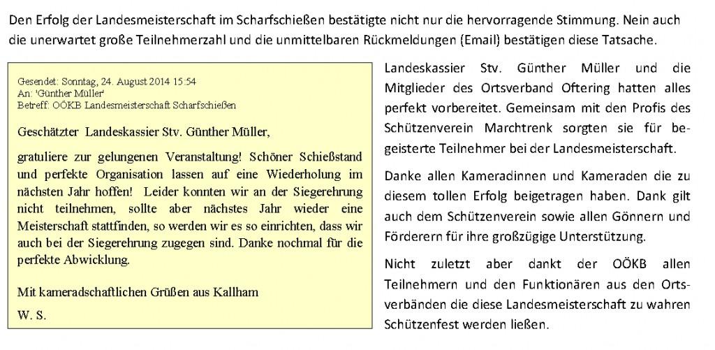 LM-Schiessen-1