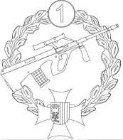 SchLAbz-logo 173 x 197
