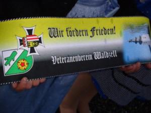 Waldzell-Fest-31-08-2014-004