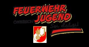 sei_dabei_FJ