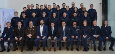 Pol1-2016