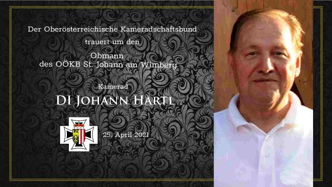Parte Hartl