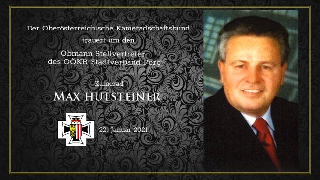 Parte Hutsteiner kl