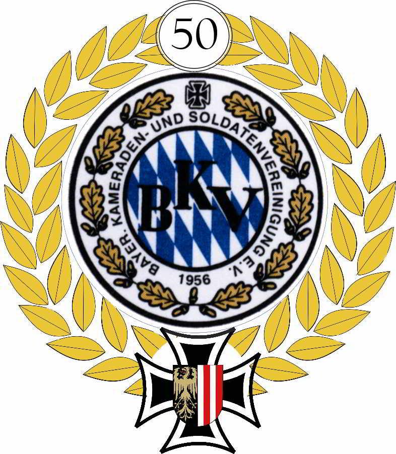 50j-logo-bsk