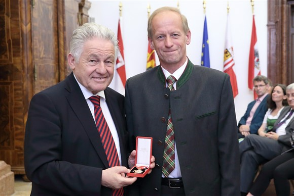 Hermann Hötzl Kaltenberg