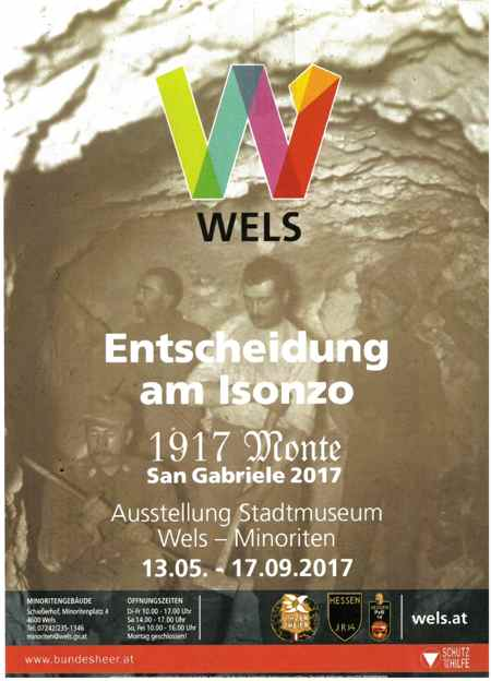 Hessen Plakat Web