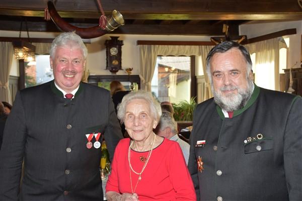 100. Fr. Stranzinger 2018 383