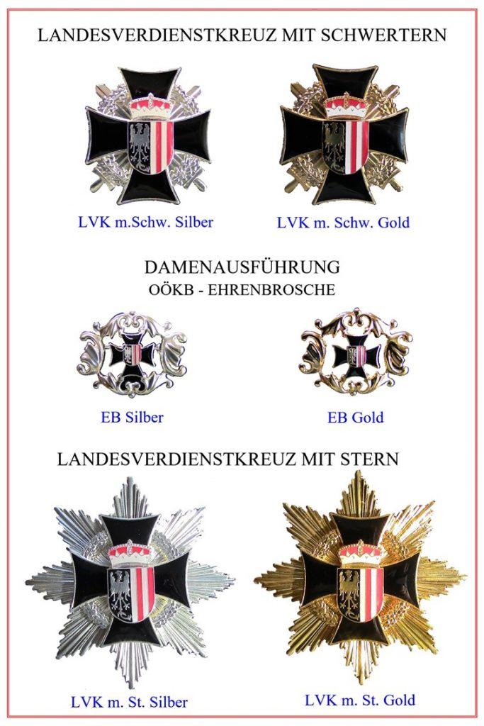 LVK Schw HP 756 x 1134
