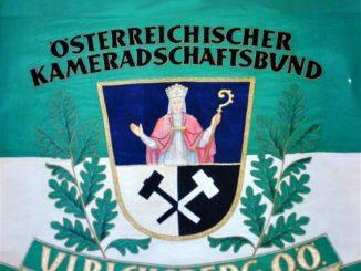 001 Ulrichsberg 2019