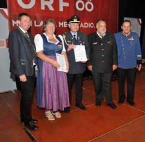AAAAA Ulrichsberg 2019