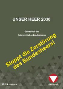 UNSER-HEER-2030
