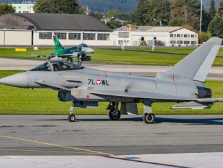Eurofighter C Koehler