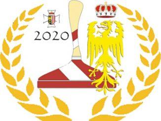 LAndesmeisterschaft 2020