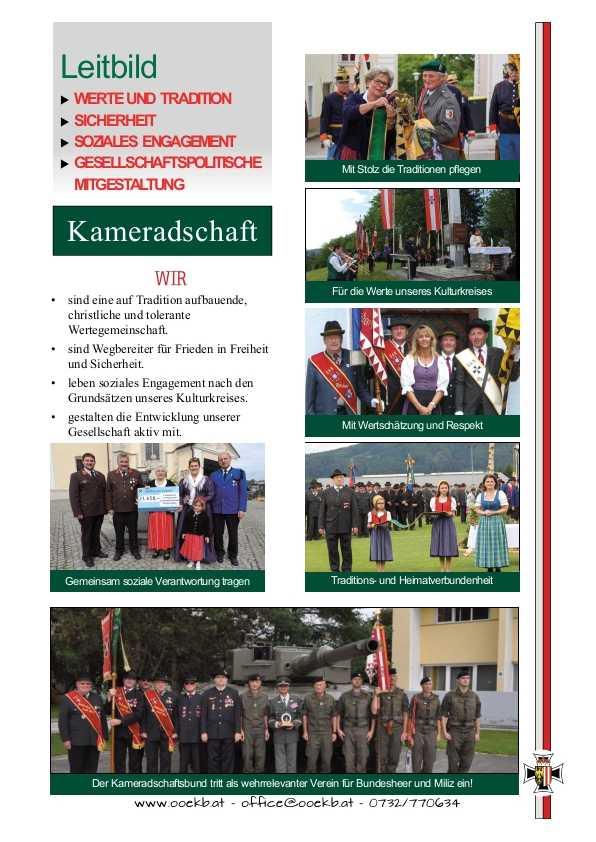 KB Folder A4 1 8 3