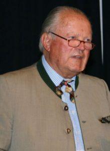 Mayr Melnhof kl