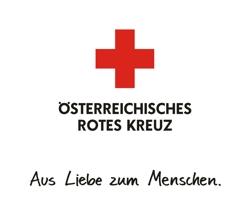 OERK logo kl