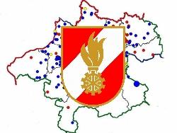 Logo LFK OOe