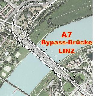 Plan Bypass-Bruecke