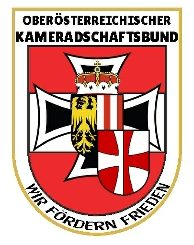 KB Wappen StFlorian