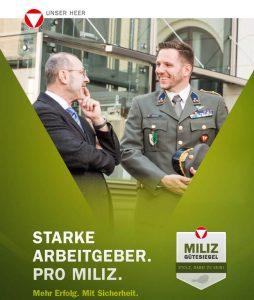 Untern Miliz