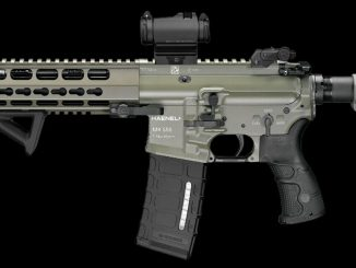 MK556