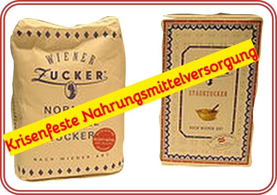 WienerZucker