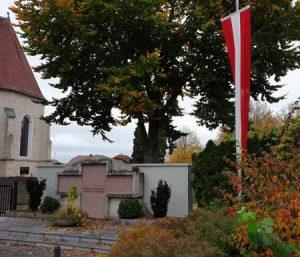Burgkirchen KDM kl