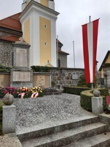 Schardenberg KDM 2 kl