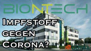Biontec