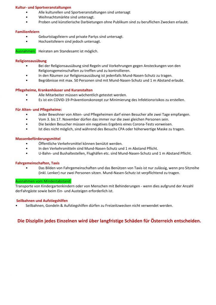 Ernste Lage II Page 2
