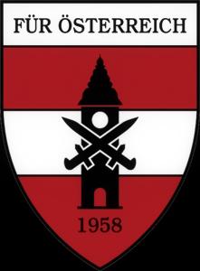 HUAk Logo