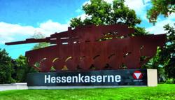 Hessenkaserne Schild kl