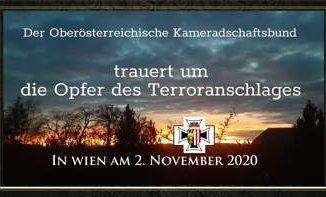 Traueranzeige Wien kl