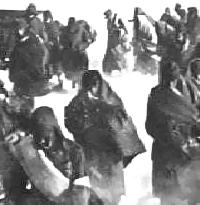 KG 1947
