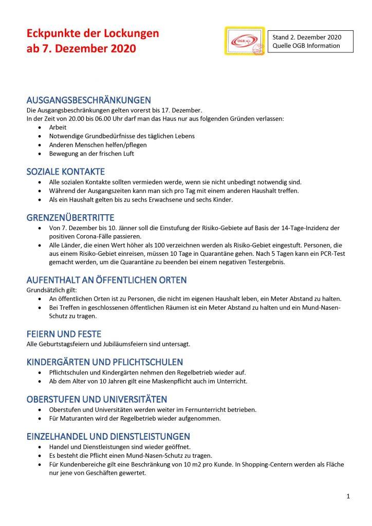 Lockerungen 7 12 2020 1