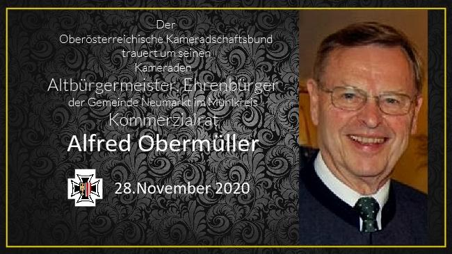 PARTE Obermueller