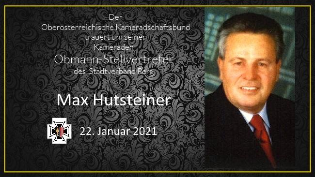 PARTE Hutsteiner Perg 1