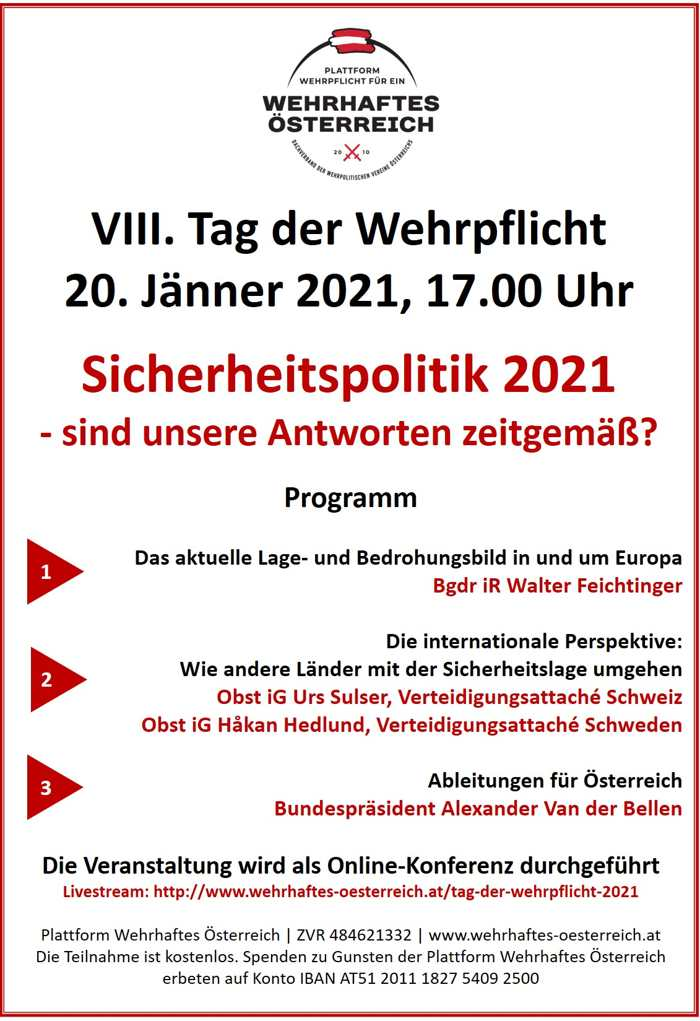Tg WhrPflt 20 01 2021