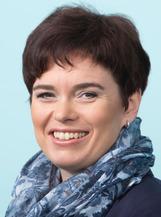 Barbara Spoeck