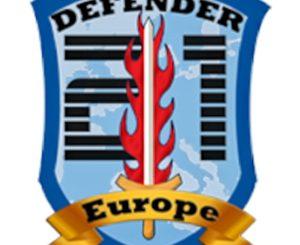 Defender 21 kl