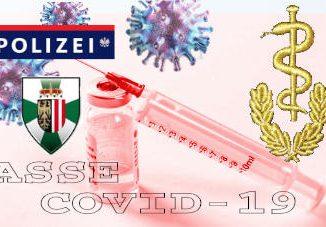 Logo ASSE BR