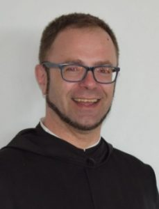 P Jakob Stoiber