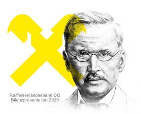 RLB Bil Praes 2020