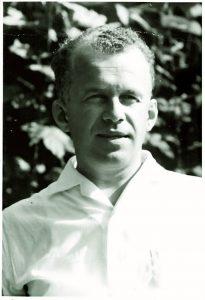 Ratzenb Jung