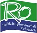 Ro Logo