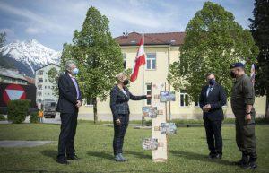 HSA Tirol
