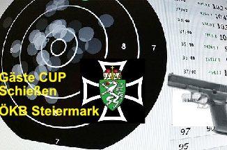 CUP Stmk